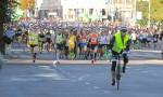 seb-tallinn-marathon-estonia-2013-ii
