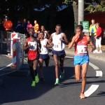 seb-tallinn-marathon-estonia-2013-iii