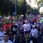 seb-tallinn-marathon-estonia-2013-iv