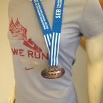seb-tallinn-marathon-estonia-2013-medal