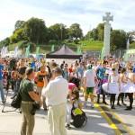 seb-tallinn-marathon-estonia-2013-v