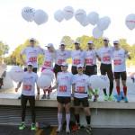 seb-tallinn-marathon-estonia-2013-vii