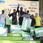 seb-tallinn-marathon-estonia-2013-winners