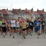 start-of-the-20th-hoylake-coastal-run