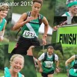 totley-exterminator-2013-photo-montage