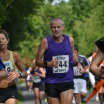 wilne-10k-derbyshire-1st-september-2013-iii