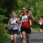 wilne-10k-derbyshire-1st-september-2013-iv