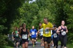 wilne-10k-derbyshire-1st-september-2013-v