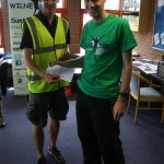 wilne-10k-derbyshire-1st-september-2013-vii