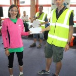 wilne-10k-derbyshire-1st-september-2013-viii
