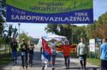 belgrade_ultra_24h_2013_finish_line