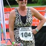 bowood-duathlon-2013-calne-wiltshire-uk-5