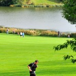 bowood-duathlon-2013-calne-wiltshire-uk-8