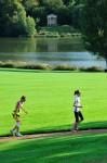 bowood-duathlon-2013-calne-wiltshire-uk