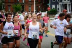 celebrate-pink-5k-paul-watson-pink-runners