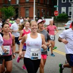 celebrate-pink-5k-paul-watson-pink-runners