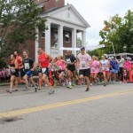 celebrate-pink-5k-road-race