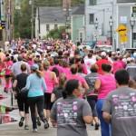 celebrate-pink-5k-road-race-2