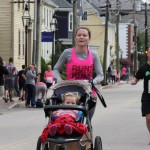 celebrate-pink-5k-road-race-buggy-push-virgil-mehalek