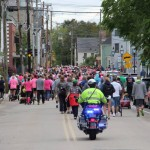 celebrate-pink-5k-road-race-virgil-mehalek