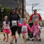 celebrate-pink-5k-road-race-virgil-mehalek-children-running