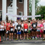 celebrate-pink-5k-start-paul-watson