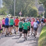 hope-valley-run-2013-iii