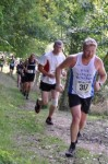 hope-valley-run-2013-iv