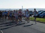 milford-and-keyhaven-5k-10k