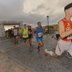Cyprus Challenge 4- Day Event 2013