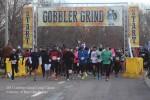 gobbler-grind-race