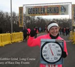 gobbler-grind-race-clock