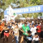 goa-marathon-5km-dream-run-flag-off