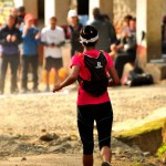 kathmandu-ultra-trail-running-race-50km-clapping