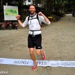 kathmandu-ultra-trail-running-race-50km-finish