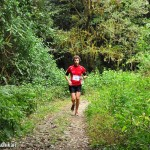kathmandu-ultra-trail-running-race-50km-forest