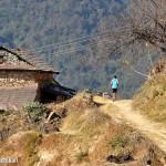 kathmandu-ultra-trail-running-race-50km-hut