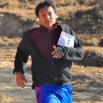 kathmandu-ultra-trail-running-race-50km-man