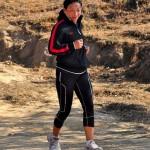 kathmandu-ultra-trail-running-race-50km-woman