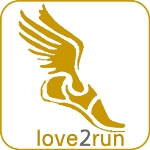 love2run-logo-small