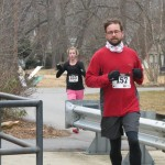 valentine-5k-black-mountain-north-carolina-usa