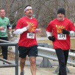 valentine-5k-black-mountain-north-carolina-usa-2