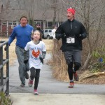 valentine-5k-black-mountain-north-carolina-usa-3