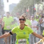 runners-tel-aviv-samsung-marathon-israel-2014