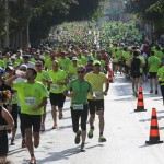 tel-aviv-samsung-marathon-israel-2014