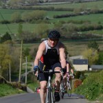 bag4sports-duathlon-wiltshire-events-logic-uk-2014-cyclist-uphill