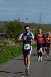 bag4sports-duathlon-wiltshire-events-logic-uk-2014-runners-group