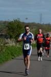 bag4sports-duathlon-wiltshire-events-logic-uk-2014-runners-group