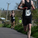 bag4sports-duathlon-wiltshire-events-logic-uk-2014-solo-runner