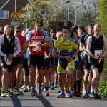 bag4sports-duathlon-wiltshire-events-logic-uk-2014-start